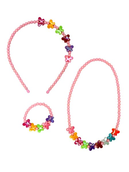 Archies Kids Jewelery