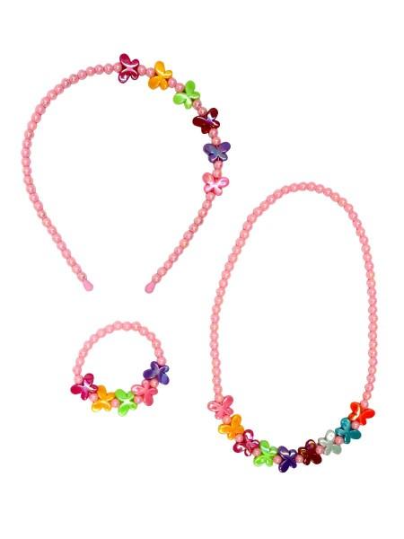 Archies Kids Jewelery